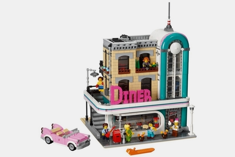 lego-creator-expert-downtown-diner-1