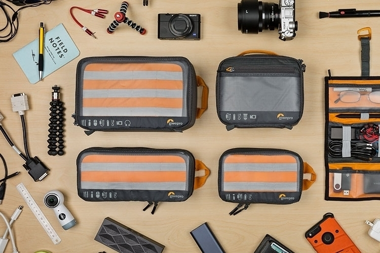 lowepro-gearup-case-1