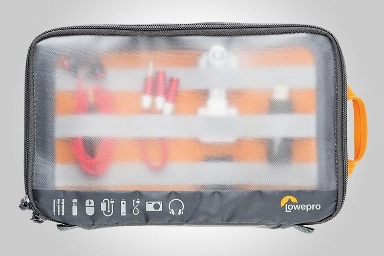 lowepro-gearup-case-2