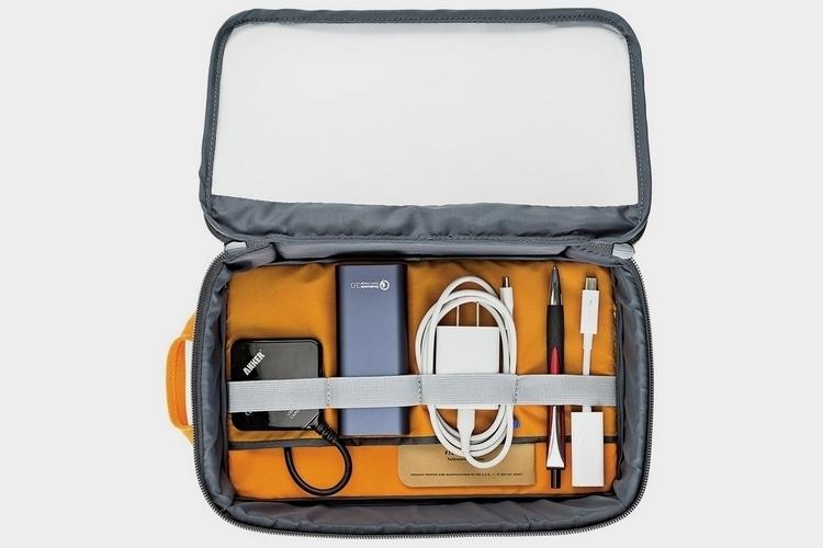 lowepro-gearup-case-3