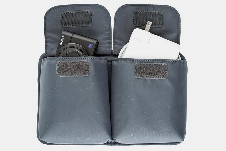 lowepro-gearup-case-4