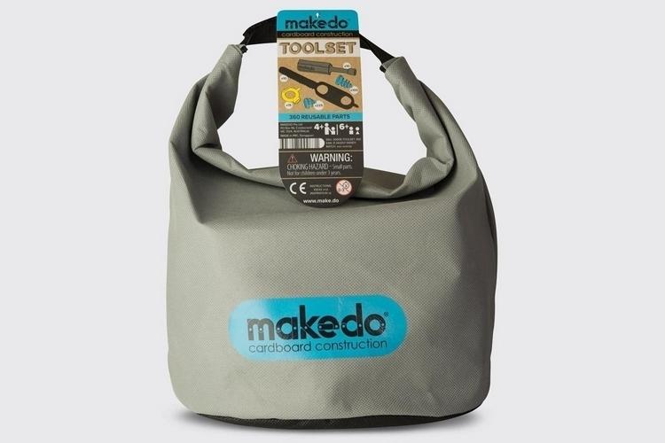 makedo-cardboard-construction-toolset-1