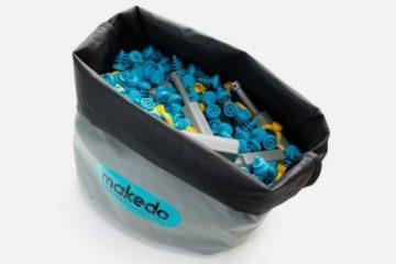 makedo-cardboard-construction-toolset-2