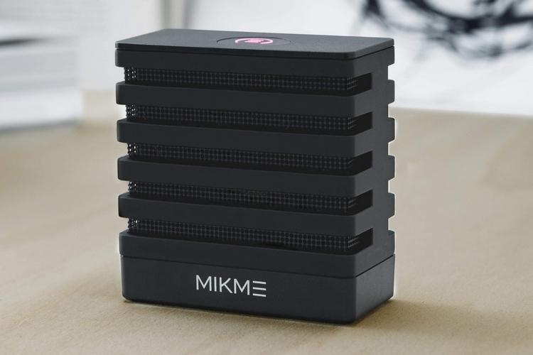 mikme-wireless-microphone-1