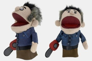 neca-ash-vs-evil-dead-ashy-slashy-puppet-1