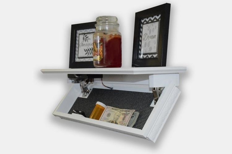 quickshelf-safe-4
