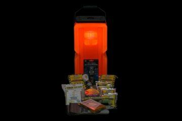 waterbrick-autobrick-emergency-kit-2