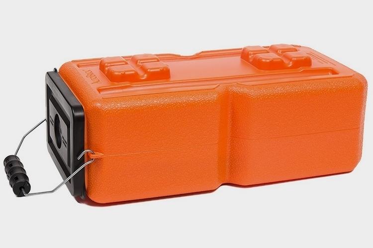 waterbrick-autobrick-emergency-kit-3