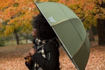 weatherman-umbrellas-2