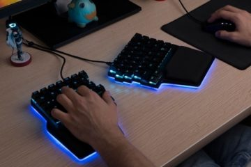 dygma-raise-gaming-keyboard-1