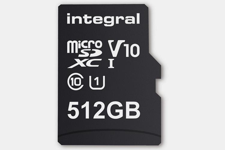 integral-memory-512GB-microsdxc-v10-1