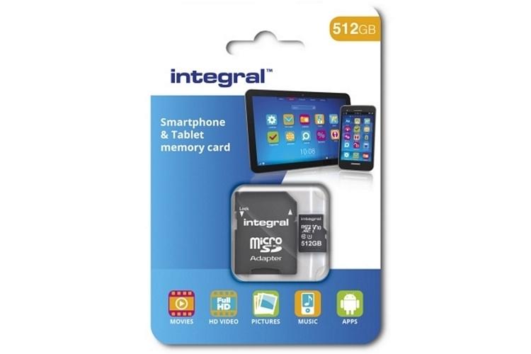 integral-memory-512GB-microsdxc-v10-2