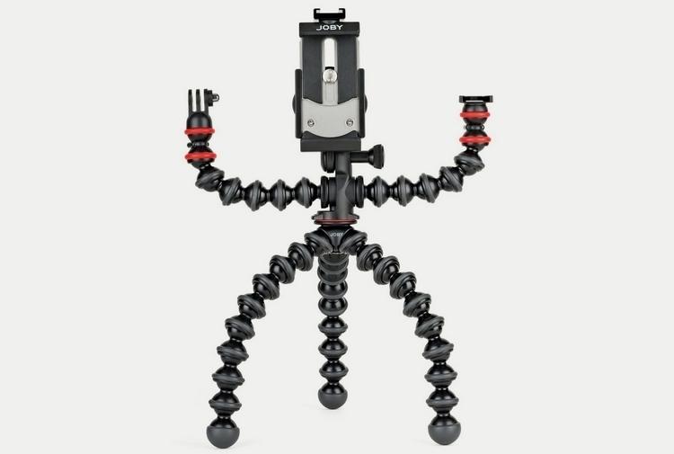 joby-gorillapod-mobile-rig-1