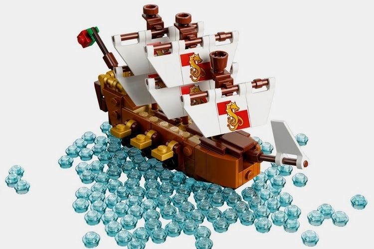 lego-ideas-ship-in-bottle-2