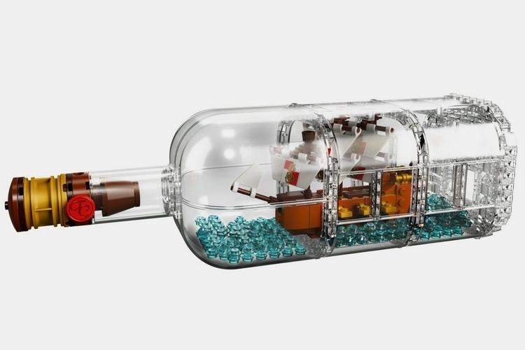 lego-ideas-ship-in-bottle-3