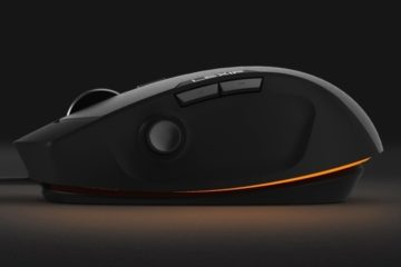 lexip-gaming-mouse-1