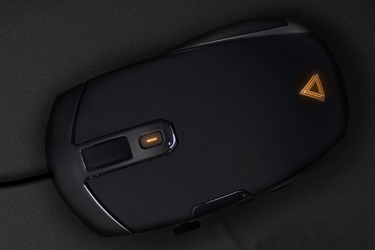 lexip-gaming-mouse-2