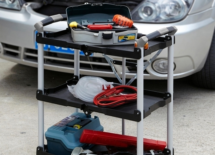 olympia-tools-pack-n-roll-mobile-tray-4