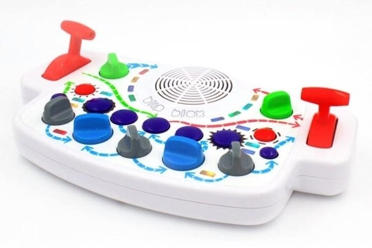playtime-engineering-blipblox-2