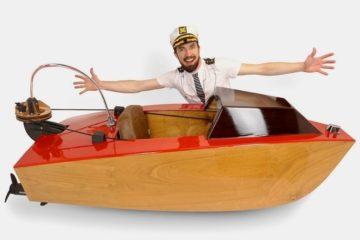 rapid-whale-mini-boat-1