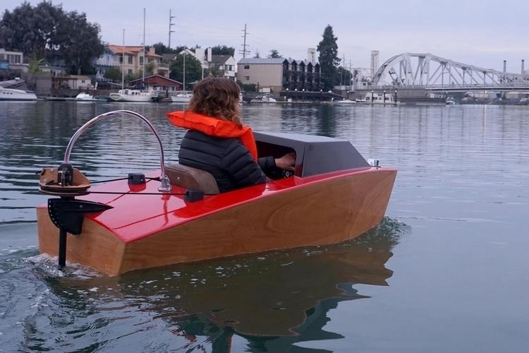 rapid-whale-mini-boat-4