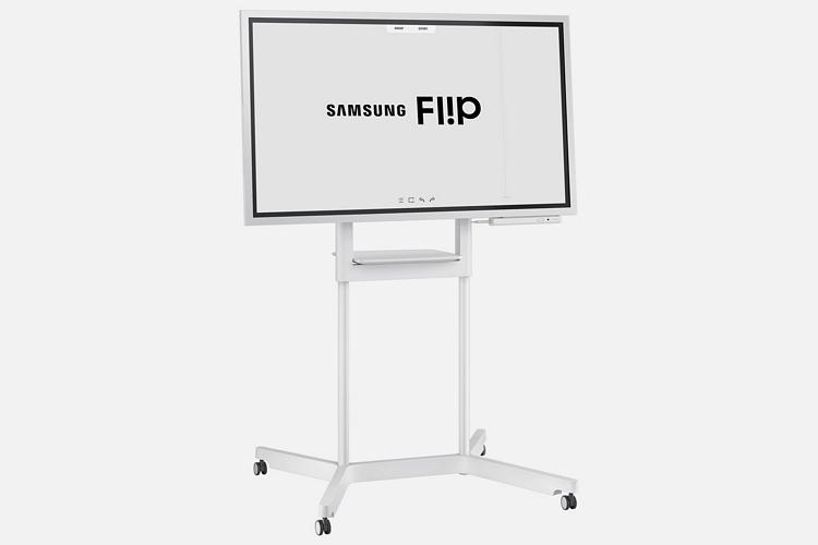 samsung-flip-1