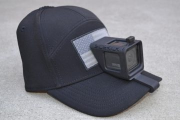 sidekick-gopro-cap-mount-1