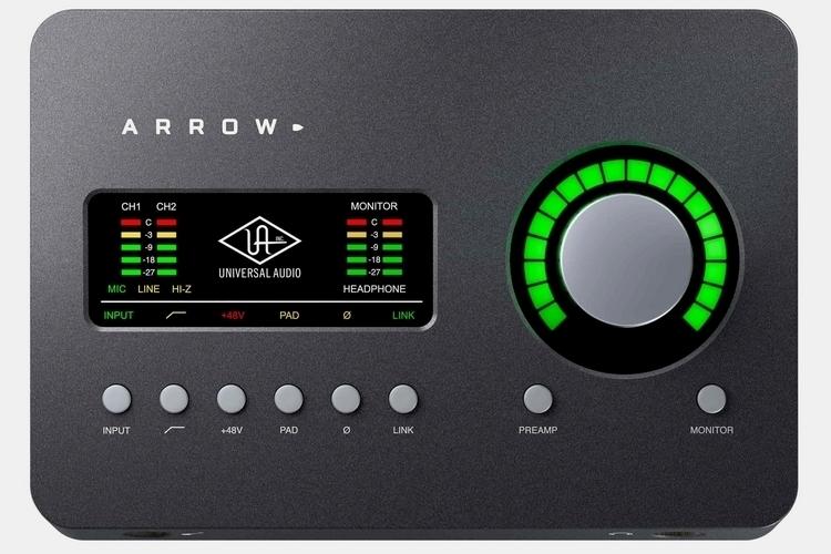 universal-audio-arrow-1