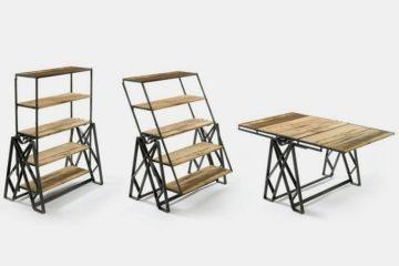 urbana-incredible-convertible-dining-table-1