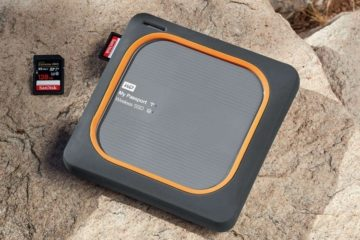western-digital-my-passport-wireless-ssd-1