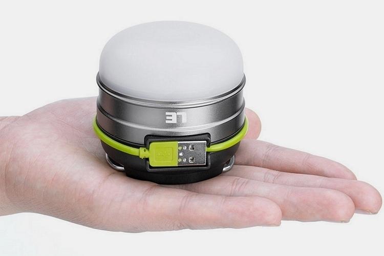 LE-portable-LED-camping-lantern-2