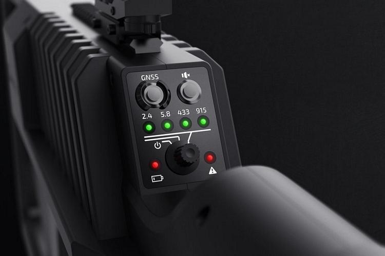 droneshield-dronegun-tactical-2