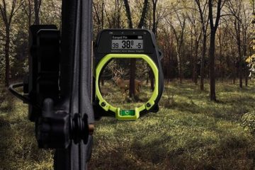 garmin-xero-a1i-bow-sight-1