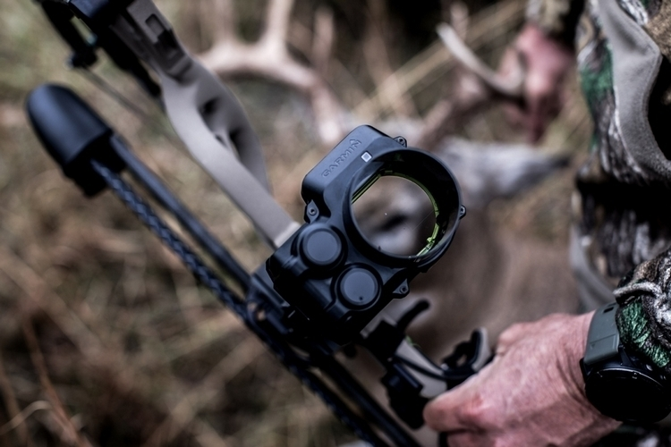garmin-xero-a1i-bow-sight-2