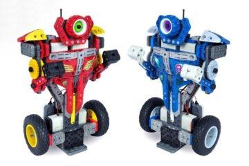 hexbug-vex-robotics-boxing-bots-0