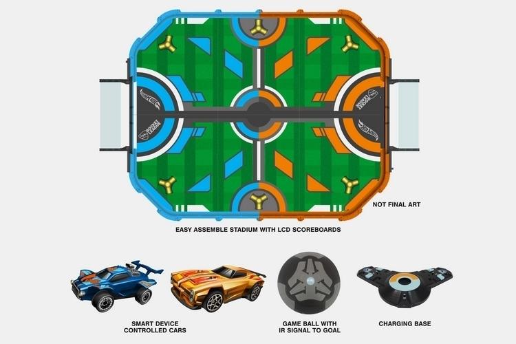 hot-wheels-rocket-league-rc-rivals-set-2