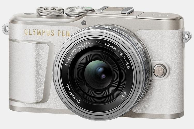 olympus-pen-e-pl9-1