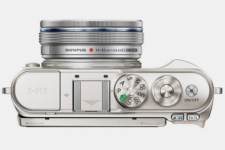 olympus-pen-e-pl9-3