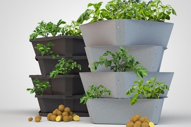 paul-potato-garden-tower-1