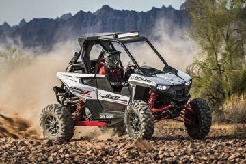 polaris-rzr-rs-1