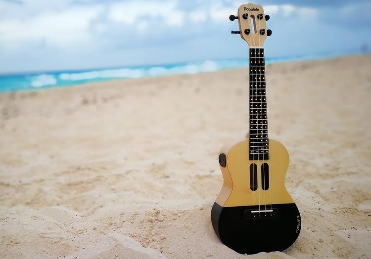 populele-smart-ukulele-4