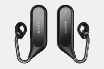 sony-xperia-ear-duo-1