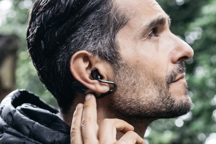 sony-xperia-ear-duo-3