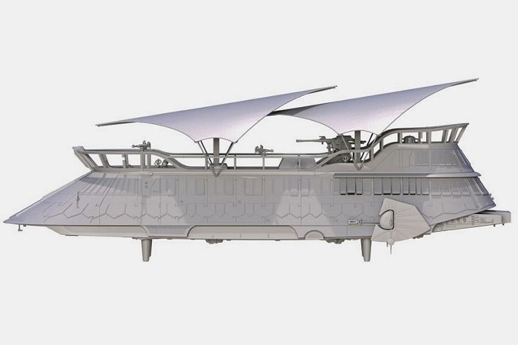 star-wars-vintage-collection-jabba-sail-barge-1