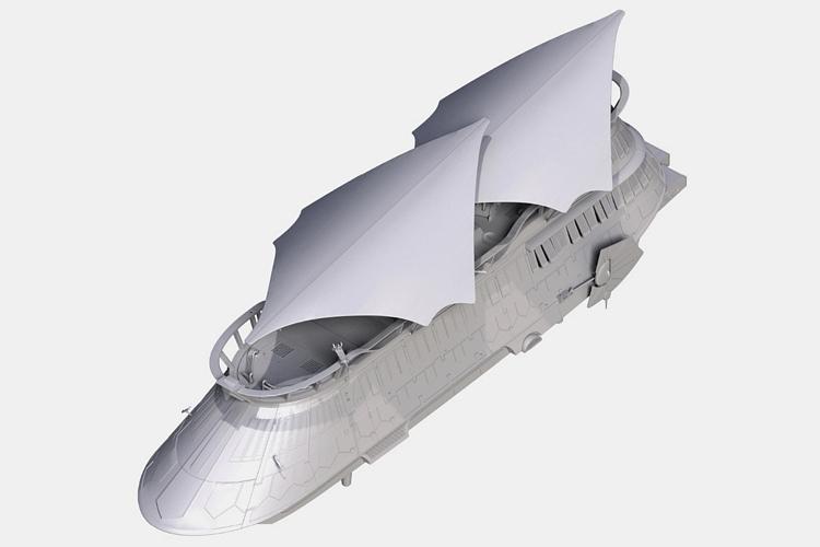 star-wars-vintage-collection-jabba-sail-barge-2
