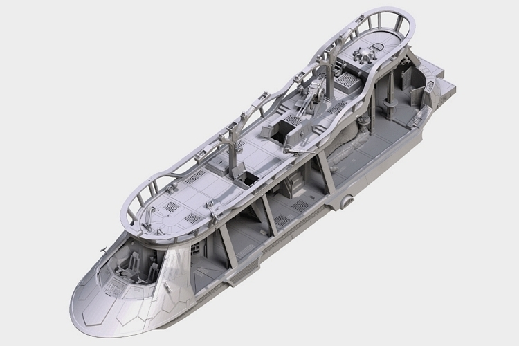 star-wars-vintage-collection-jabba-sail-barge-3