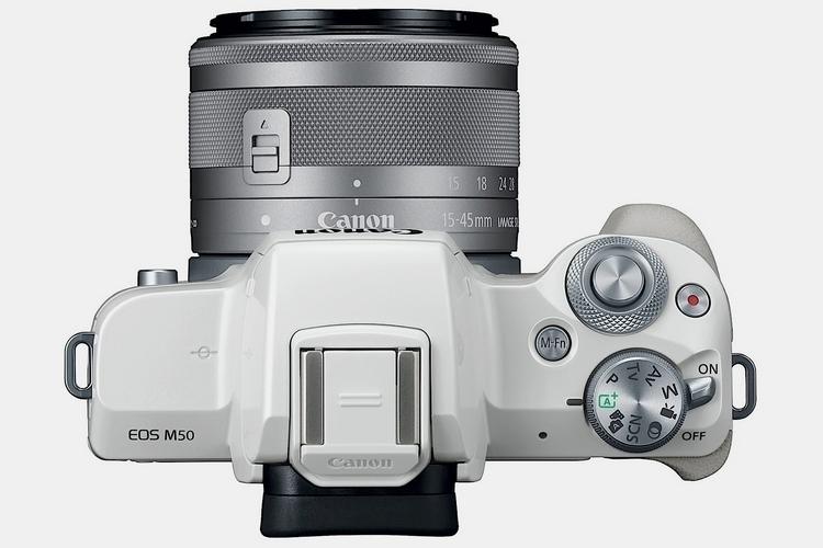 canon-eos-m50-3