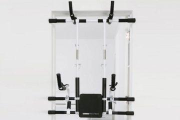 doorway-fitness-tower-1