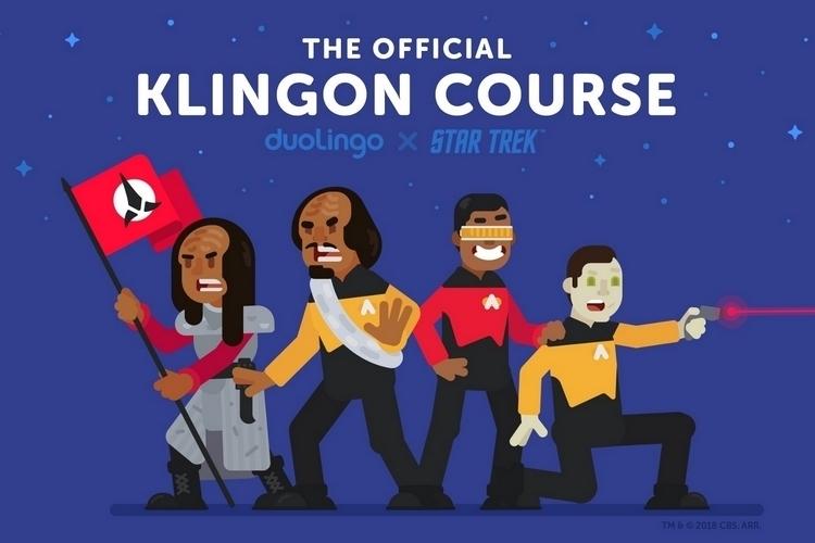 duolingo-klingon-course-1