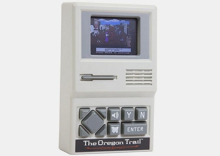 handheld-oregon-trail-game-1